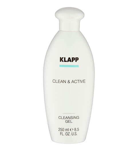 Очищающий гель / Cleansing gel - 250ml