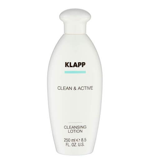 Очищающее молочко / Cleansing lotion - 250ml