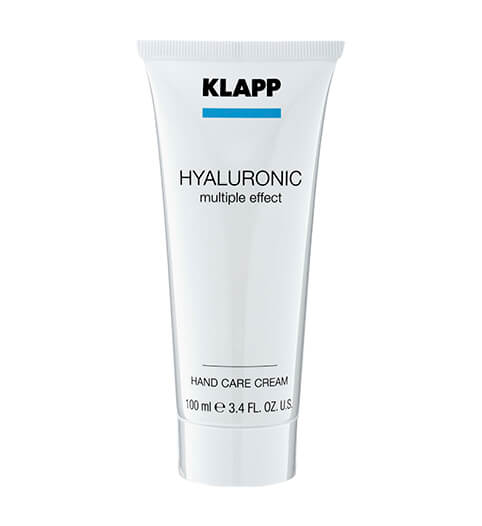 Крем для рук / Hand care cream - 100ml