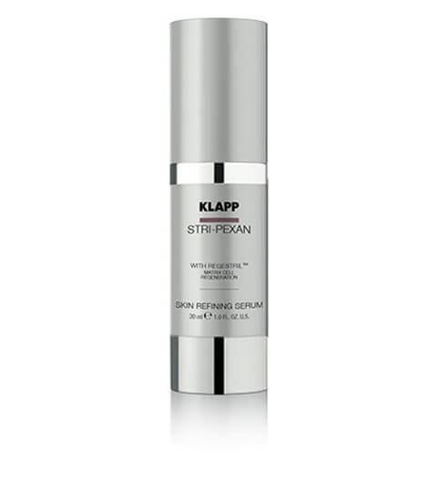 Сыворотка «Микрорельеф» / Skin refining serum - 30ml